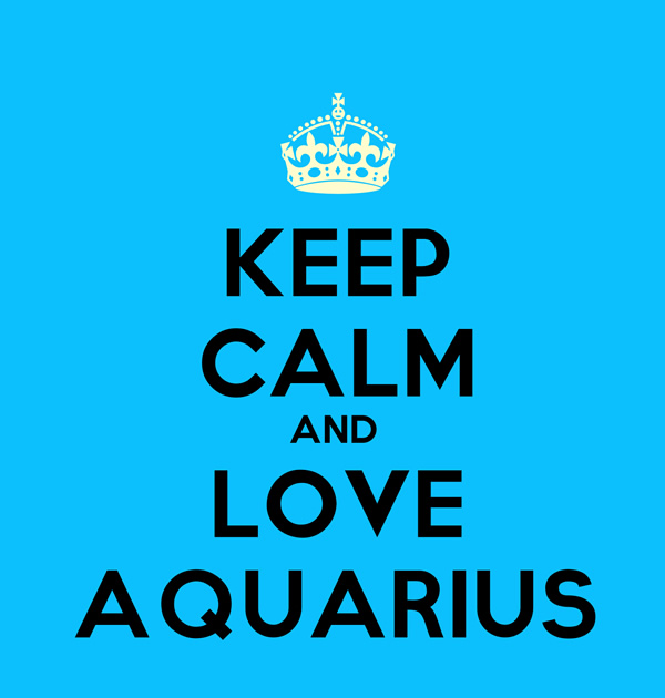 1000  ideas about Aquarius on Pinterest | Aquarius Daily, Aquarius ...