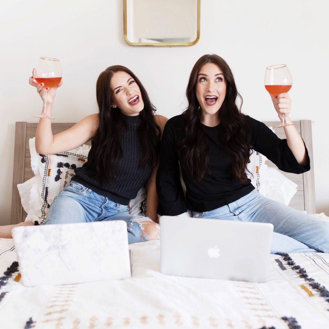 4 Favorite Blog Posts From The Past 4 Years | Twinspiration