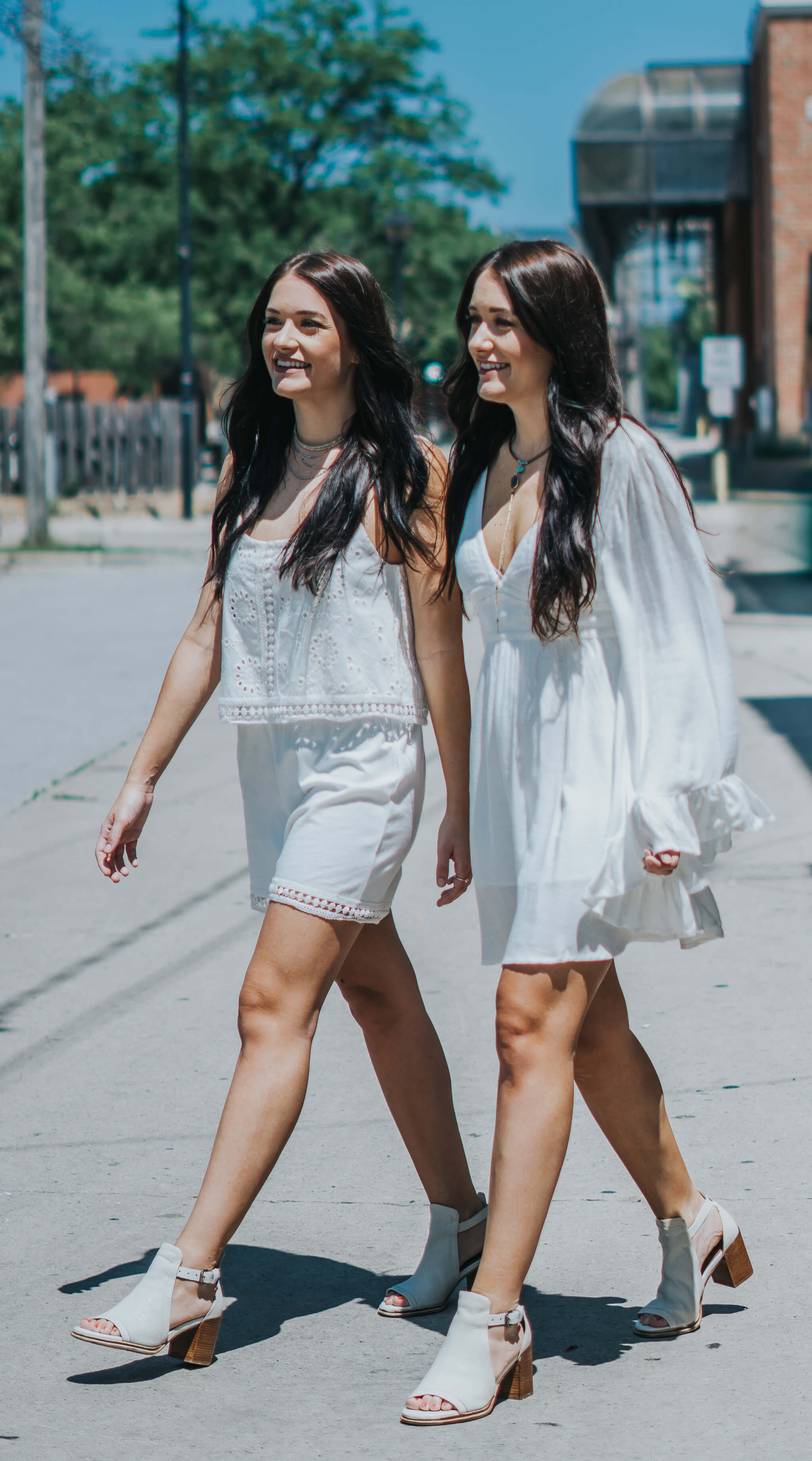 Alexia Ann Photography | Twinspiration