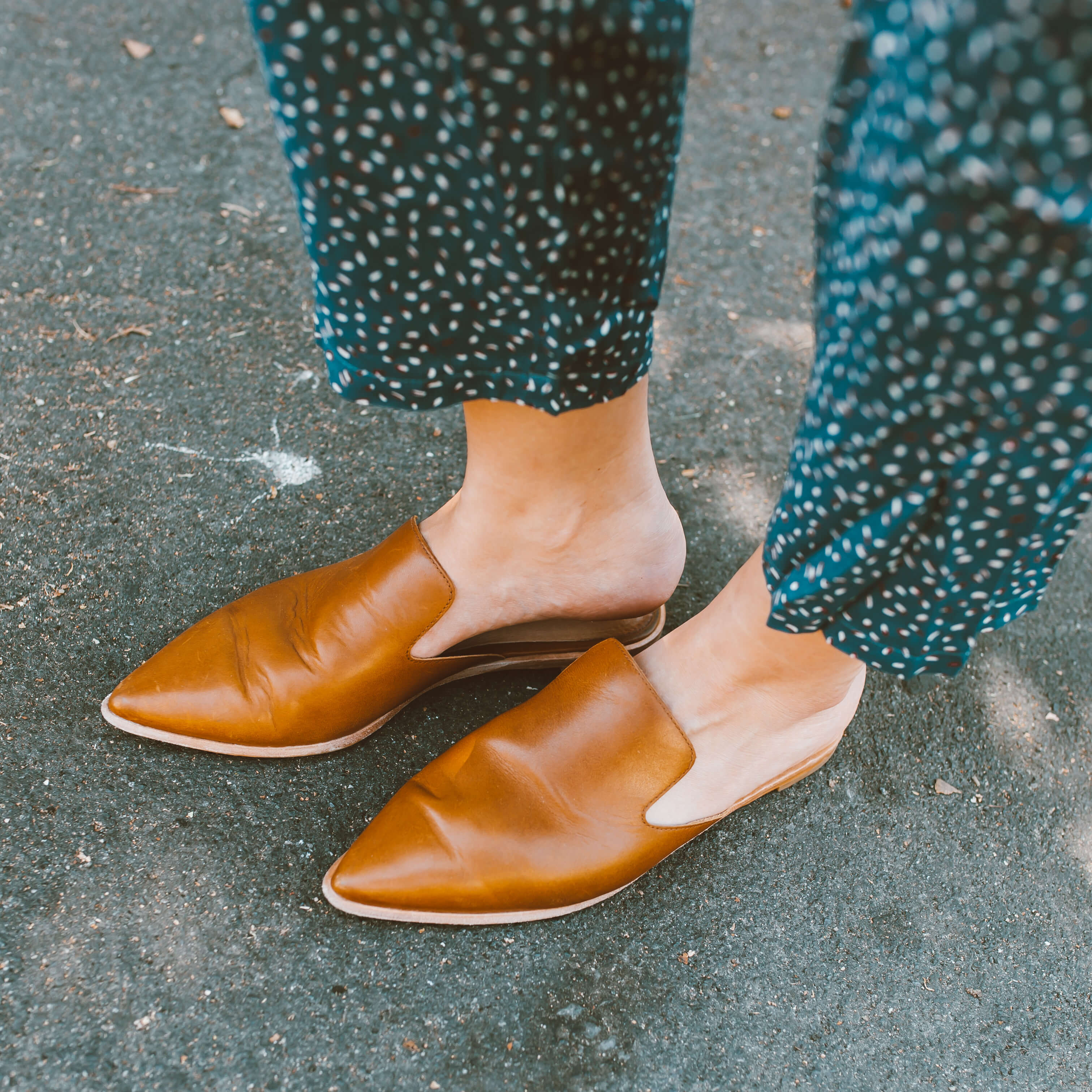 The Fall Staple Every Girl Should Have In Their Closet   Twinspiration