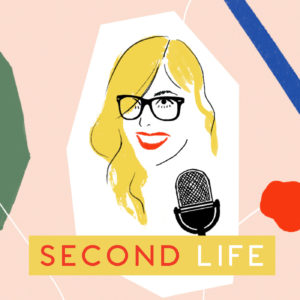Our Favorite Podcasts | Twinspiration