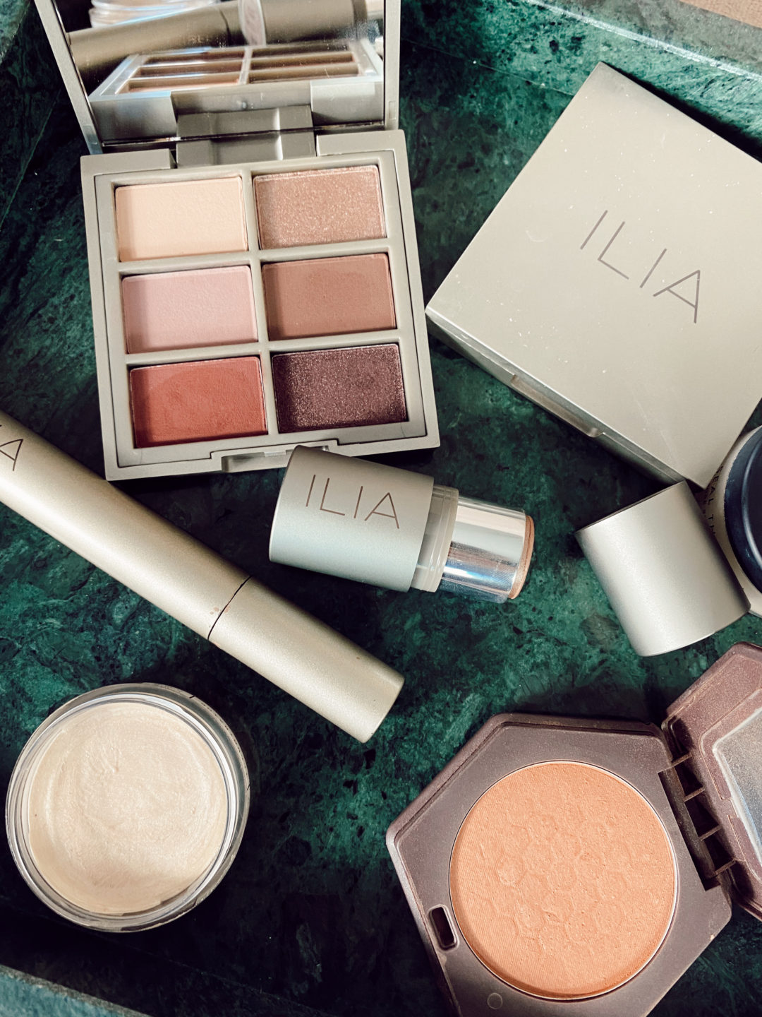 Best Clean Beauty Products | Twinspiration