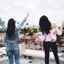 How to Be Your Happiest Self Now | Twinspiration