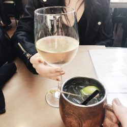 Best Happy Hours in Los Angeles   Twinspiration