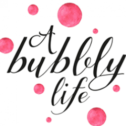 Press | A Bubbly Life