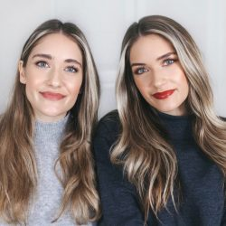Our First Q+A   Twinspiration