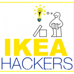 Press | IKEA Hackers