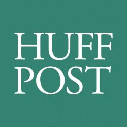Press | Huffington Post