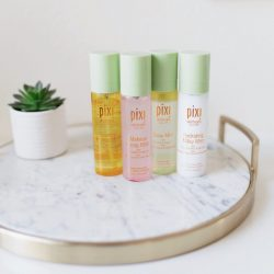 Pixi Mists Review | Twinspiration